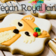 Royal Icing cover photo