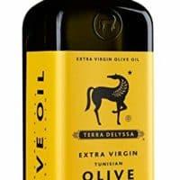 Terra Delyssa Extra Virgin Olive Oil