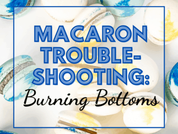 Cover photo for Burning Bottoms post